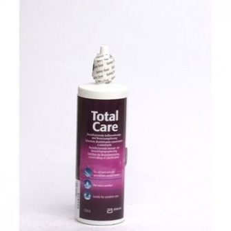 Total Care (120ml)