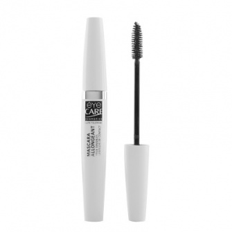 Eye Care Long-Lash Mascara
