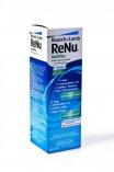 ReNu MultiPlus (360ml)