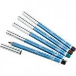 Eye Care Pencil Liner