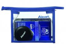 AoSept Plus Hydra Glyde Starter Kit
