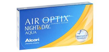 air optix aqua night and day 6 pack contactlenses ae. Black Bedroom Furniture Sets. Home Design Ideas